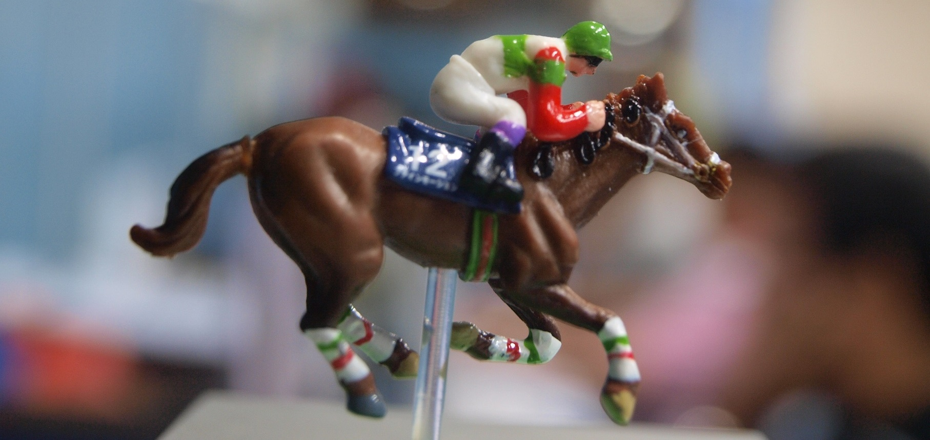 new-playscoop6-club-horse-racing